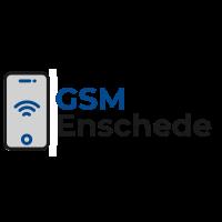 GSM Enschede